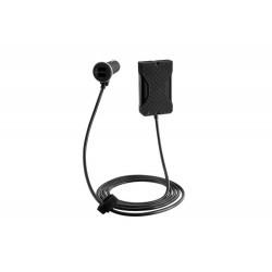 logitech-speaker-z3132-1-system-1.jpg