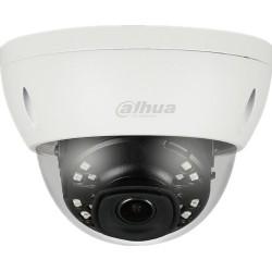 iiyama-ledvga-dvi-dp-speakers-usb-4ms-1.jpg
