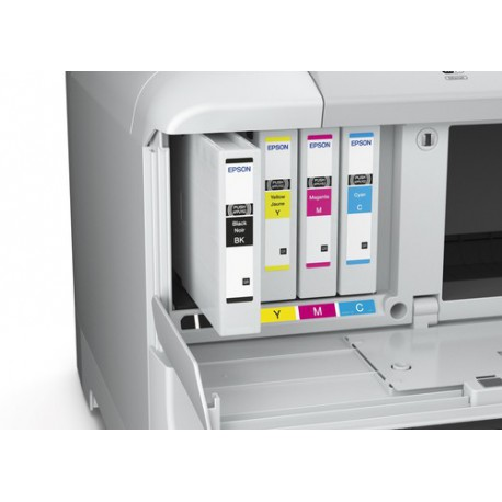 asus-z300m-10i-ips-1280x800-mtk-8163-quad-core-1-3-ghz-2g-16g-emmc-1.jpg