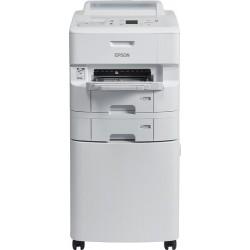 Corsair Graphite 780T Blanc