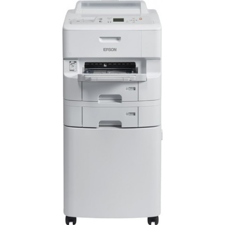 corsair-graphite-780t-whitefull-tower-atx-no-psu-white-1.jpg