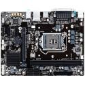 intel-cpu-core-i7-6800k-lga2011-v3-5.jpg