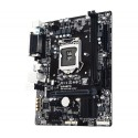 intel-cpu-core-i7-6800k-lga2011-v3-6.jpg