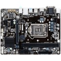 intel-cpu-core-i7-6900k-lga2011-v3-3.jpg