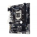 intel-cpu-core-i7-6900k-lga2011-v3-4.jpg