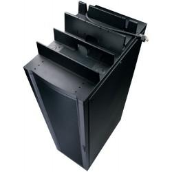 logitech-speaker-z3232-1-system-30w-rms-1.jpg