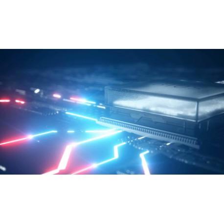 thermaltake-smart-rgb-500w-1.jpg