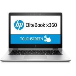 asus-vivobook-flip-tp401na-ec026t-be-1.jpg