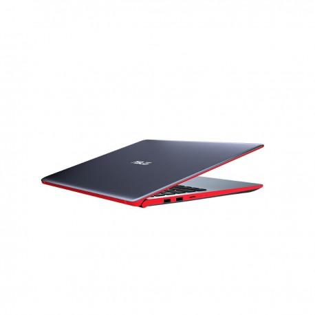 corsair-gaming-strafe-mechanical-gamingkeyboard-backlit-red-led-1.jpg