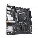 intel-cpu-core-i5-8700-socket-1151-7.jpg