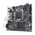 intel-cpu-core-i5-8700-socket-1151-8.jpg