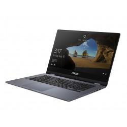 Crucial BX500 240 GB
