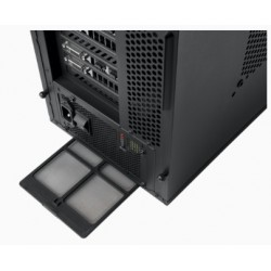 Cooler Master Mastercase MC500P