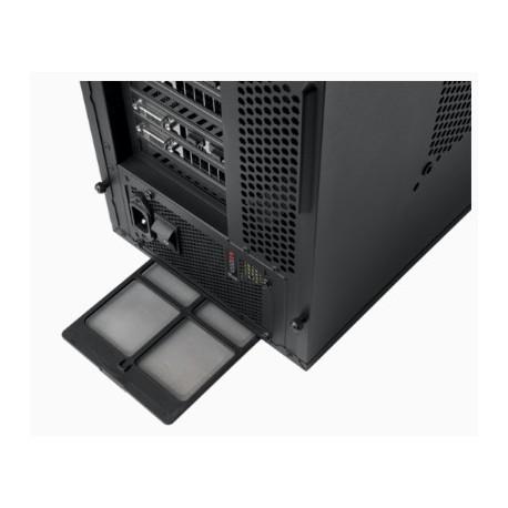 cooler-master-mastercase-mc500p-1.jpg