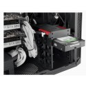 cooler-master-mastercase-mc500p-4.jpg