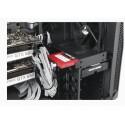 cooler-master-mastercase-mc500p-5.jpg
