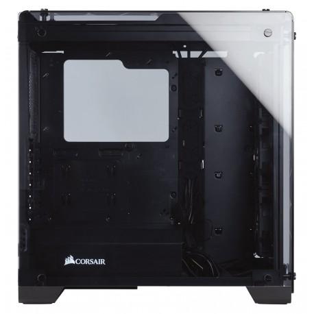 intel-9900k-1.jpg