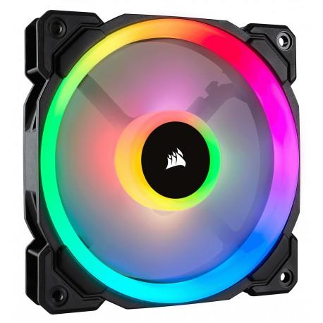intel-9700k-1.jpg