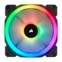 intel-9700k-4.jpg