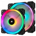 intel-9700k-2.jpg