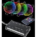 intel-9700k-3.jpg