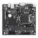 intel-9600k-5.jpg