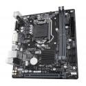 intel-9600k-7.jpg