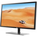 asus-35i-uwqhd-3440x1440-gaming-monitor-vaup-to-100hz-dp-hdmi-3.jpg