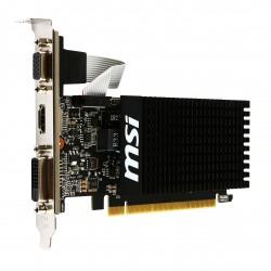 Intel Core I7 8700K Tray