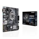 intel-core-i7-8700k-tray-5.jpg