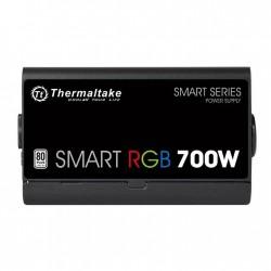 Thermaltake Ring Silent 12 RGB