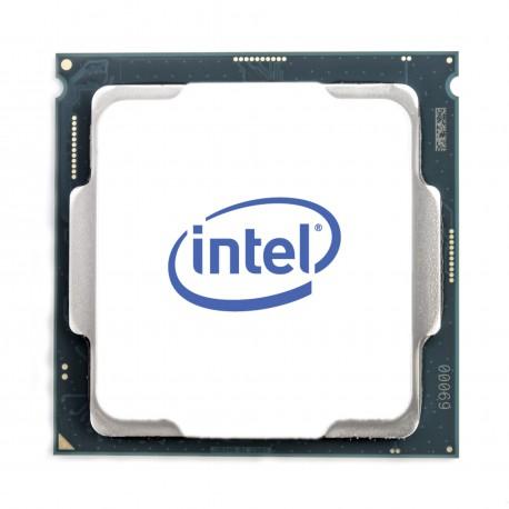 Intel Core i3 i3-8100