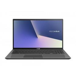 ASUS ZenBook UX562FD-EZ013T-BE