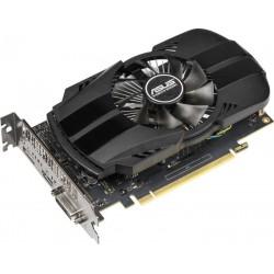 Asus Geforce PH GTX 1650