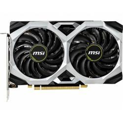 MSI Geforce GTX 1660 Ventus OC 6G