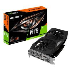 Gigabyte RTX 2060 OC 6G