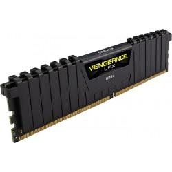 Corsair Vengeance 8 GB DDR4 2666 Mhz