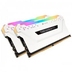 Corsair Vengeance RGB PRO 16 GB 3200