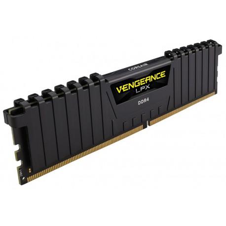 Corsair Vengeance LPX 16 GB DDR 4 3200 Mhz