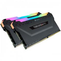 Corsair Vengeance RGB PRO 16 GB 3000