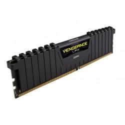 Corsair Vengeance LPX 16 GB DDR 4 3000 Mhz