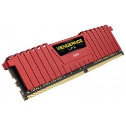 Corsair Vengeance LPX 32 GB DDR 4 2666 Mhz