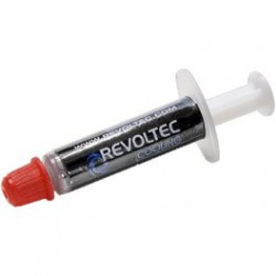 Thermal Grease Revoltec RZ032