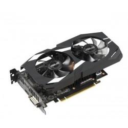 Asus Geforce Dual GTX 1660 TI
