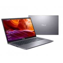 Asus F509FA-EJ207T-BE