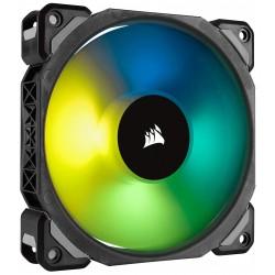 Corsair ML Pro RGB 120