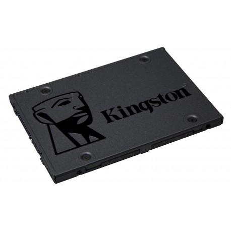 Kingston A400 120 GB