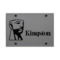 Kingston UV500 240 GB