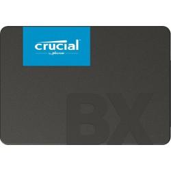 Crucial BX500 480 GB
