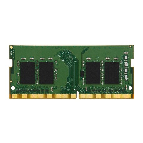 Kingston 4 GB DDR4 2400 Sodimm